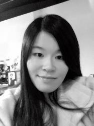 Zhang Xiaoxiao