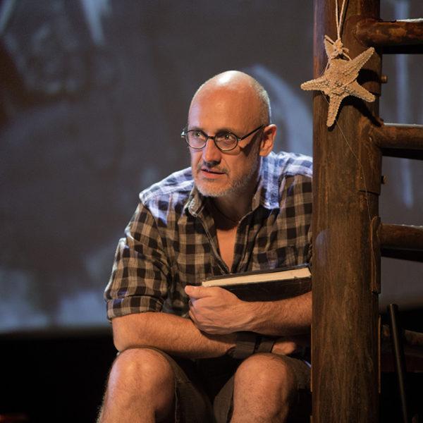 Alberto_Jiménez_actor