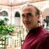 Ricardo Iniesta, director de la compañía Atayala.