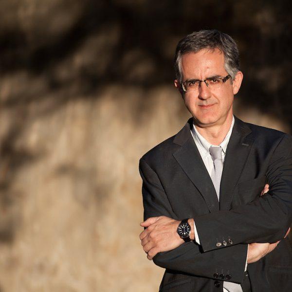 Jorge_Molina