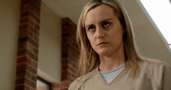 Orange-Is-the-New-Black-Piper-Chapman