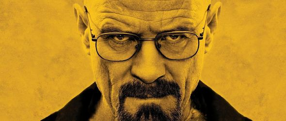 breaking-bad-die-besten-72440_big