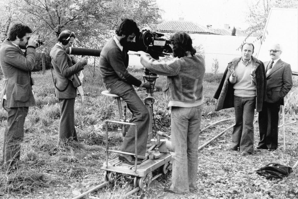 documental-rodar-en-andaluz