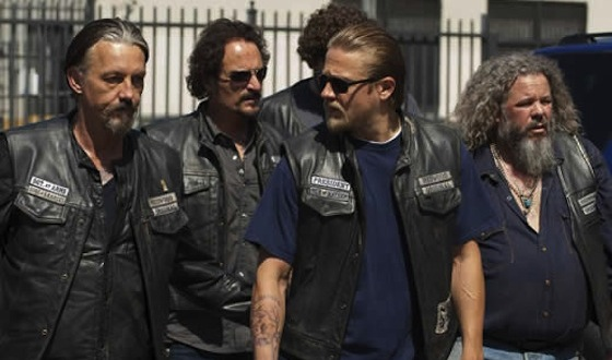 sons-of-anarchy-season-6-premiere
