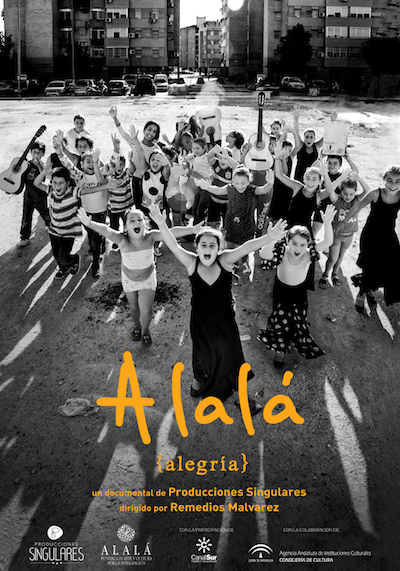 cartel_Alalá_documental