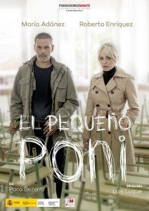 Cartel_el_pequeño_poni