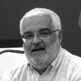 Manuel Grosso