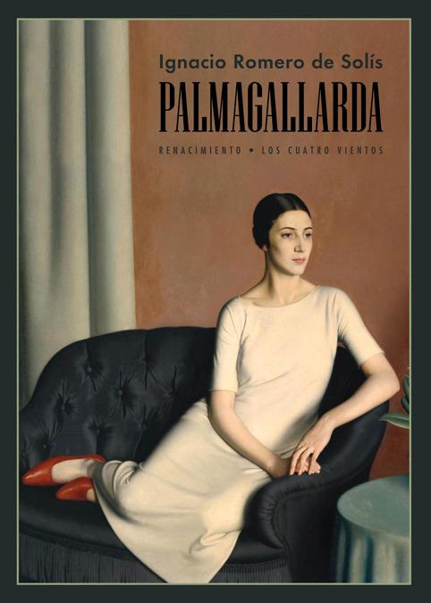 Palmagallarda_libro_Romero_de_solis