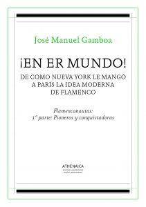 Jose_Manuel_Gamboa_En_er_mundo_Portada