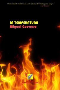 portada-la-temperatura