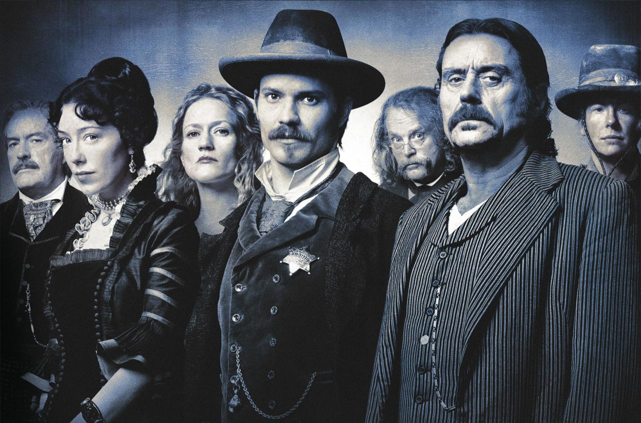 deadwood_serie