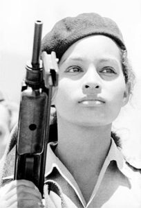 mujeres_cubanas