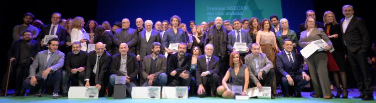 Premio_asecan