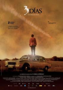 3-dias(2008)