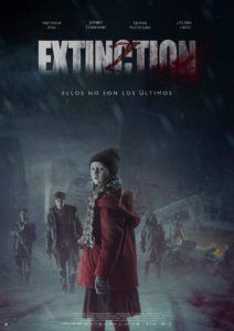 extinction-731468681-large