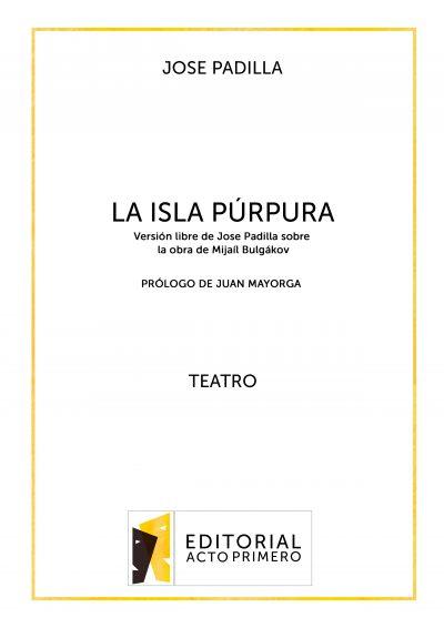 isla_purpura-4-e1478695536846