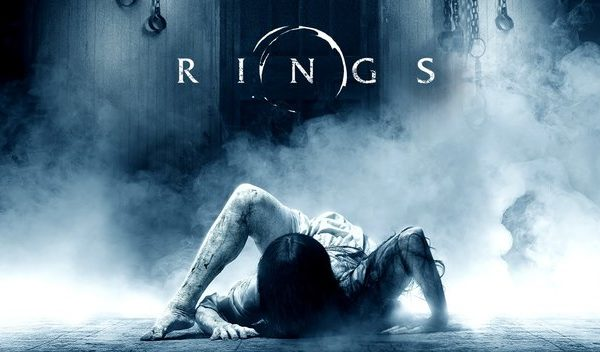 rings_lapelicula