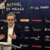 Vigar_festival_malaga