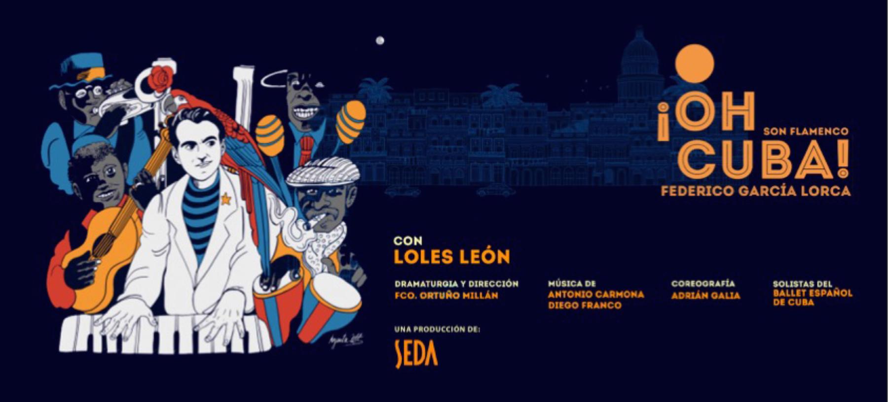 Lorca renace en los jardines del generalife de granada - Los jardines de lorca ...