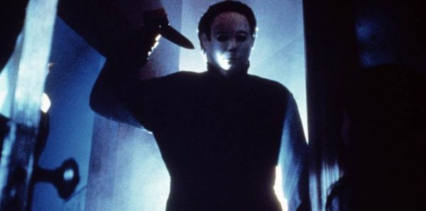 halloween-john-carpenter