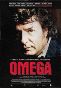 omega-420236939-large