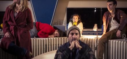 HXH Estudios SER_293