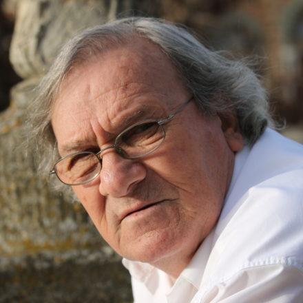 Manuel Gerena por Emilio Barberi 2